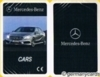 (M) Top Trumps *2013 Mercedes-Benz CARS