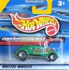 Hot Wheels 2000* Ford Roadster 1933
