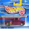 Hot Wheels 2000* '56 Flashsider