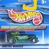 Hot Wheels 2000* Ford 1932