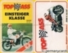 (B) Top Trumps *ASS 1982* EINSTEIGER KLASSE
