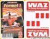 (M) Top Trumps *ASS 2003* Formel 1