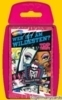 (B) Top Trumps *Winning Moves 2013* MONSTER HIGH