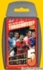 (B) Top Trumps *Winning Moves 2014* INTERNATIONALE FUSSBALLSTARS 5