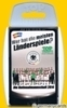 (B) Top Trumps *Winning Moves 2014* DFB Die Nationalmannschaft 2014