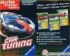 (S) Quartett Kartenspiel *Ravensburger 2013* CAR TUNING