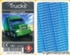 (M) Top Trumps *Tedi 2014* Trucks