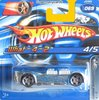 Hot Wheels 2006* What-4-2