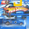 Hot Wheels 2006* Vairy 8