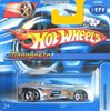Hot Wheels 2006* Monoposto