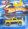 Hot Wheels 2006* Hummer H3T Concept
