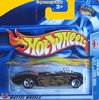 Hot Wheels 2003* Austin Healey