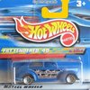 Hot Wheels 2000* Fat Fendered '40