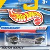 Hot Wheels 2000* Phantastique