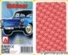 (B) Top Trumps *NSV 2015* Oldtimer