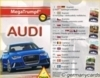 (M) Top Trumps *Piatnik 2015* AUDI
