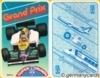 (M) Top Trumps *FX Schmid 1988* Grand Prix