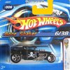 Hot Wheels 2006* Bone Shaker