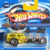 Hot Wheels 2006* Way 2 Fast