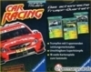 (M) Top Trumps *Ravensburger 2015* CAR RACING