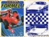 (M) Top Trumps *Berliner 2000* FORMEL 1