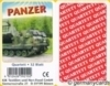 (M) Top Trumps *KiK 2005* PANZER