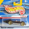 Hot Wheels 1998* Turbolence