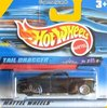 Hot Wheels 1998* Tail Dragger