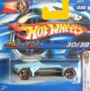 Hot Wheels 2006* Med-Evil