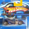 Hot Wheels 2006* Twin Mill II