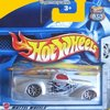 Hot Wheels 2003* Super Smooth
