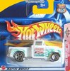 Hot Wheels 2003* '56 Flashsider