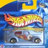 Hot Wheels 2003* Fat Fandered '40