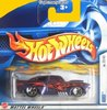 Hot Wheels 2002* Jaded