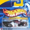 Hot Wheels 2002* 1941 Willys
