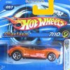 Hot Wheels 2005* Phastasm