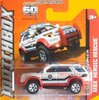 Matchbox 2013* Ford Explorer