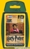 (B) Top Trumps *Winning Moves 2016* Harry Potter UND DER ORDEN DES PHÖNIX