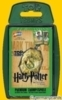 (B) Top Trumps *Winning Moves 2016* Harry Potter UND DIE HEILIGTÜMER DES TODES TEIL 1