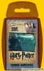 (B) Top Trumps *Winning Moves 2016* Harry Potter UND DIE HEILIGTÜMER DES TODES TEIL 2
