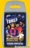 (B) Top Trumps *Winning Moves 2017* INTERNATIONAL FUSSBALLSTARS 6