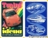 (M) Top Trumps *FX Schmid 1993* Tuning