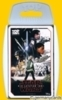 (B) Top Trumps *Winning Moves 2017* STAR WARS 8 DIE LETZTEN JEDI